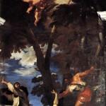 http://www.venetietips.nl/wp-content/uploads/2013/12/Santi-Giovanni-en-Paolo-36790-552x1024.jpg