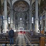 https://www.venetietips.nl/wp-content/uploads/2013/12/Santi-Giovanni-en-Paolo-36794.jpg