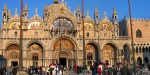 San-Marco-Basiliek.jpg